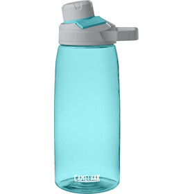 CamelBak Chute Mag Bottle 1l Sea Glass